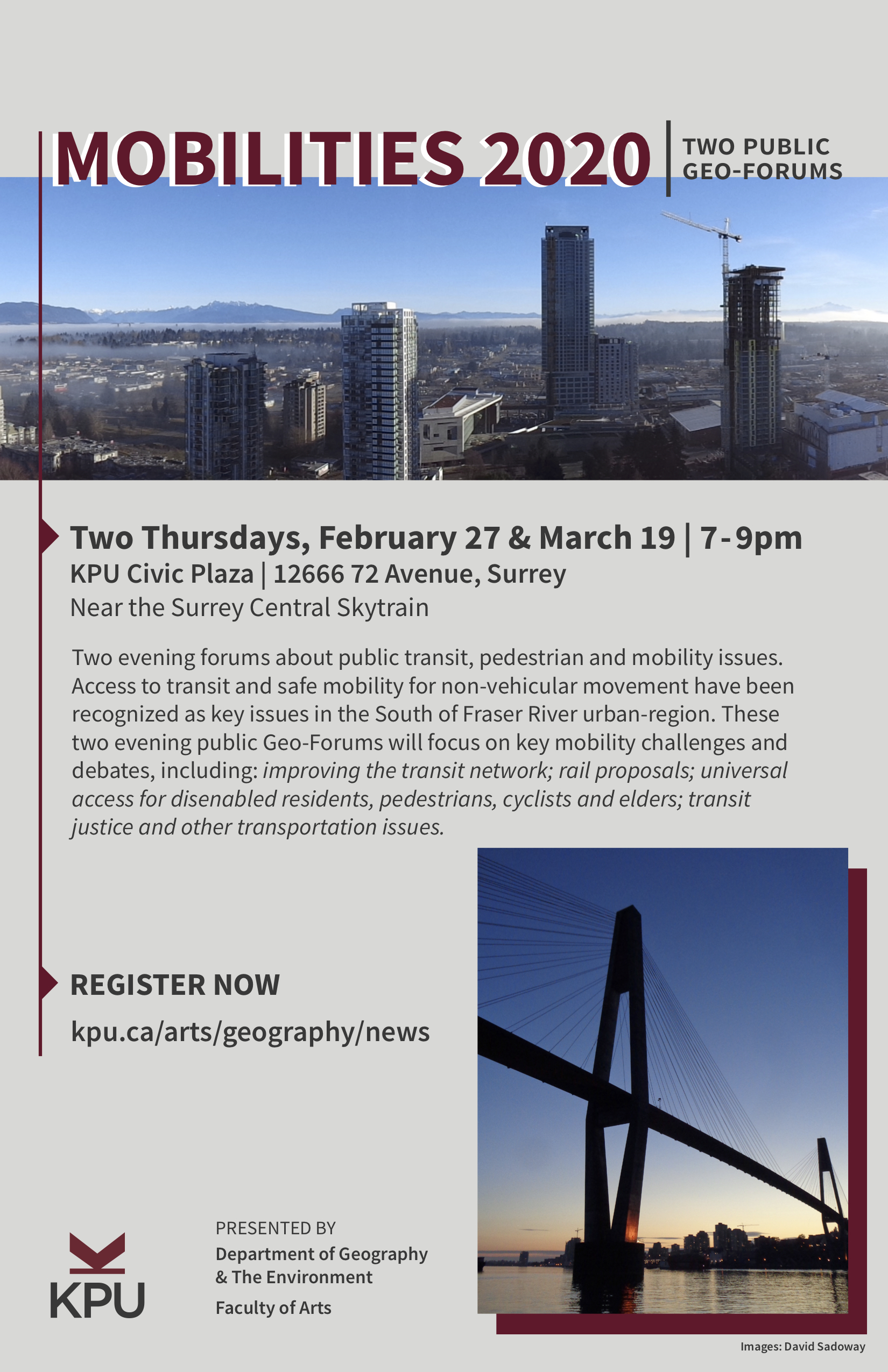 Mobilities2020-KPU-CivicPlaza-Fe27-Mar19