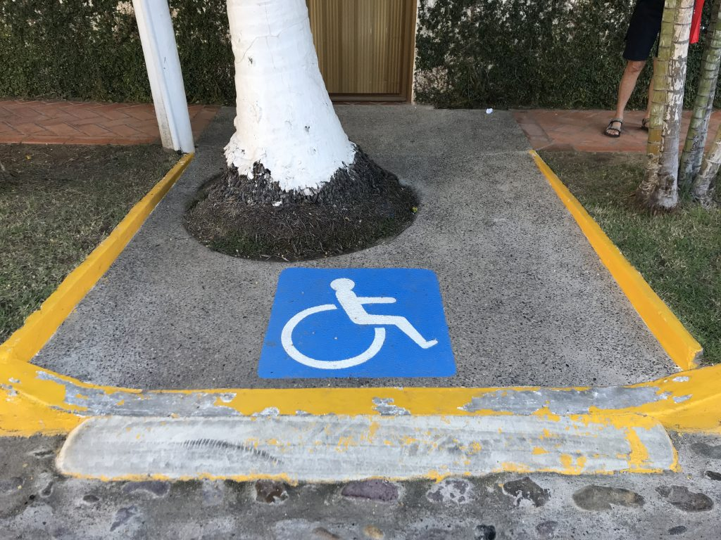 """Featured image for """"Friday File: Accessibility Fail"""""""