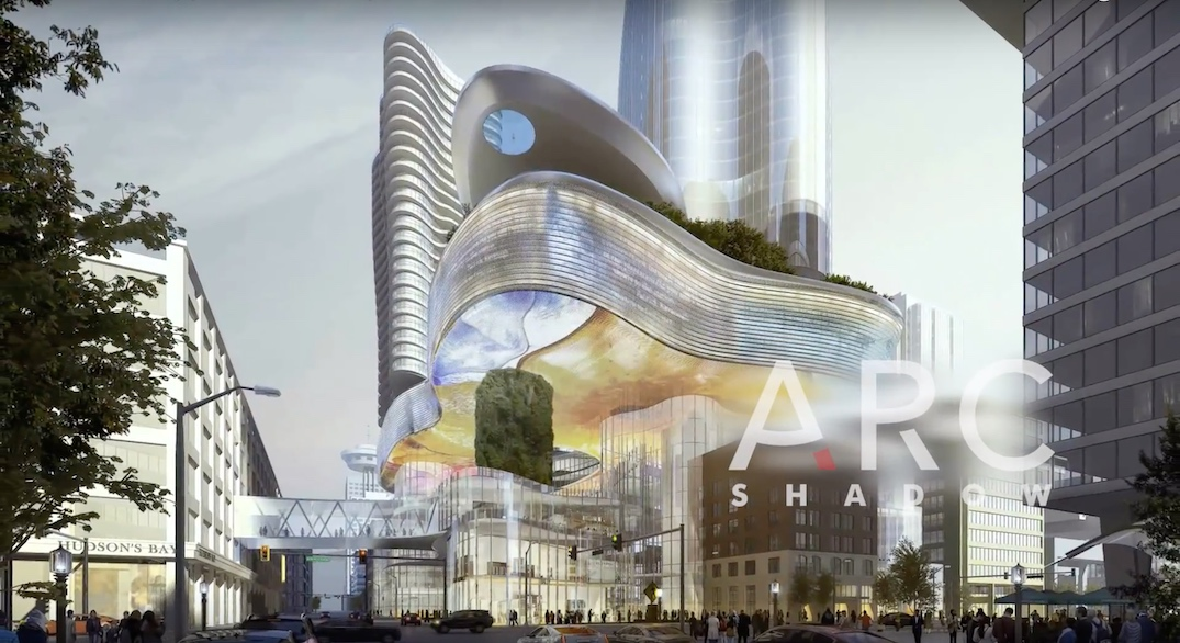 hudsons-bay-parkade-holborn-group-vancouver-mad-architects-14