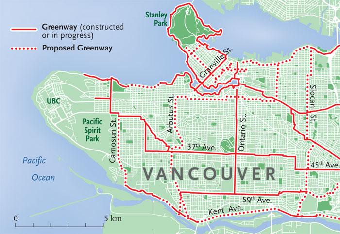 map_vancouver_greenway_lg