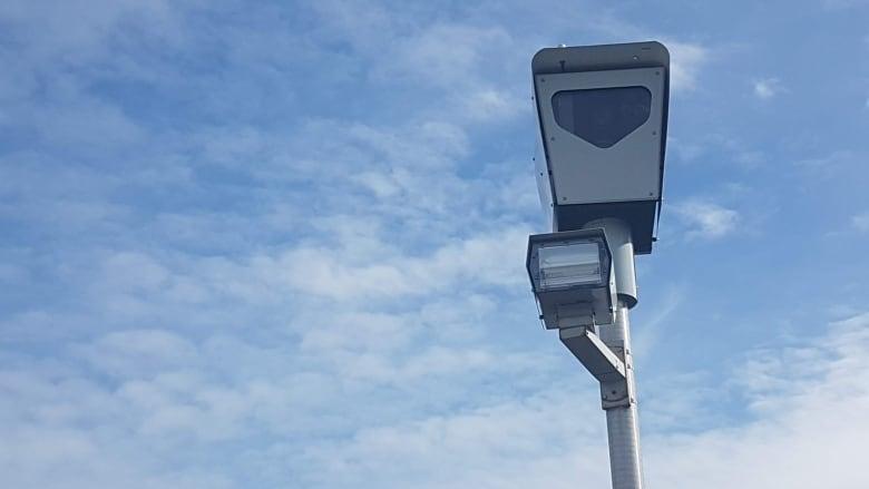 photo-radar-calgary