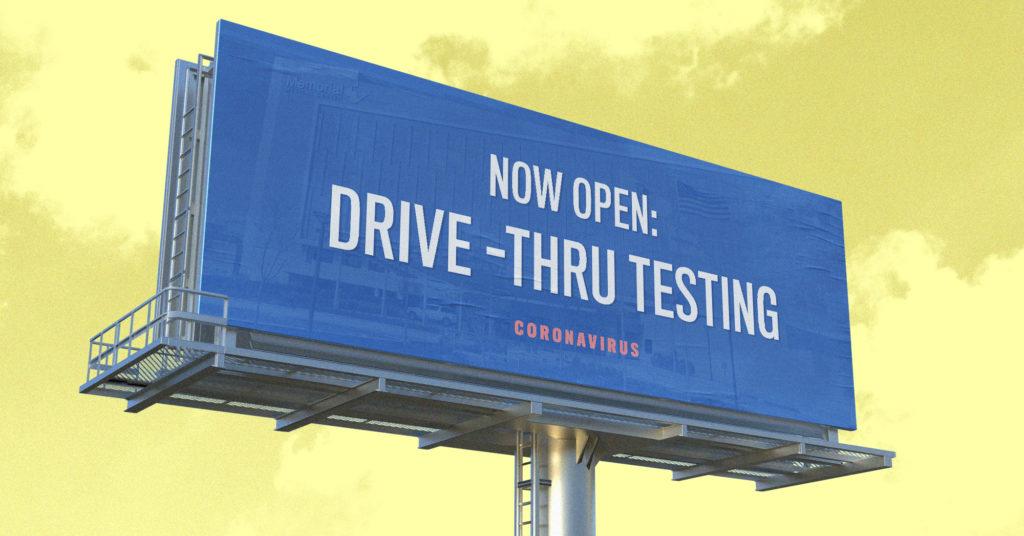 COVID-19-Testing-Texas-1024x536-1