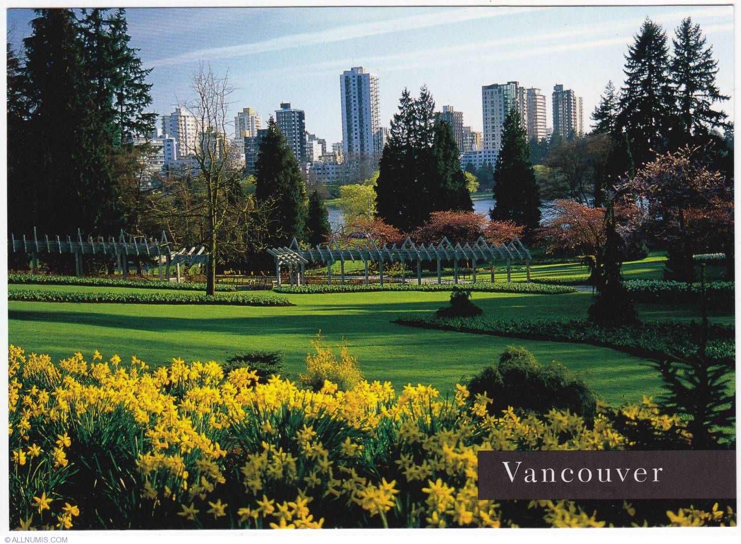 General-photos-vancouver-stanley-park