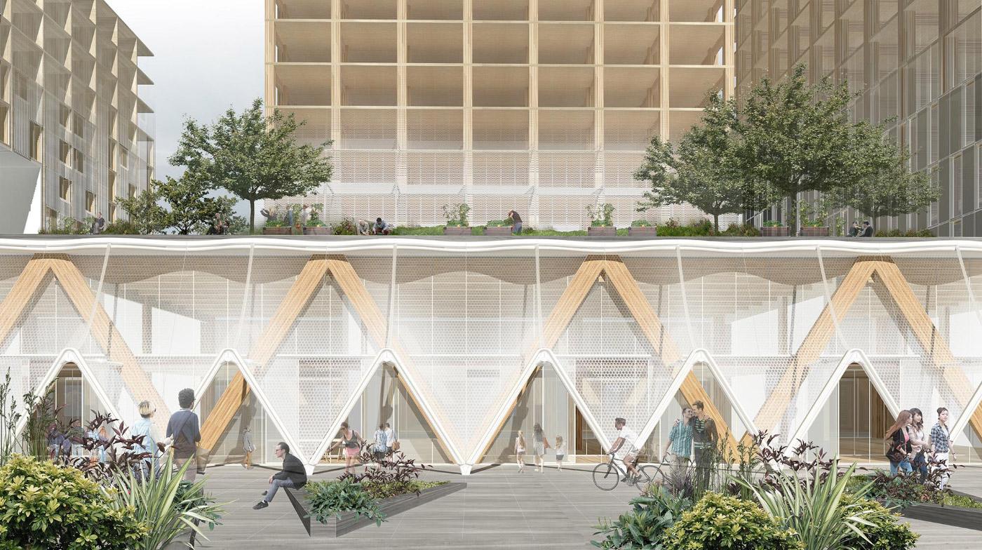 Sidewalk_Toronto_Michael_Green_Architects