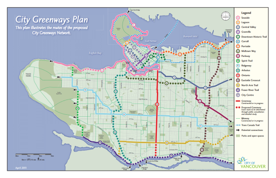 Vancouver-BC-City-Greenways-Plan.-By-City-of-Vancouver.-563x363-1