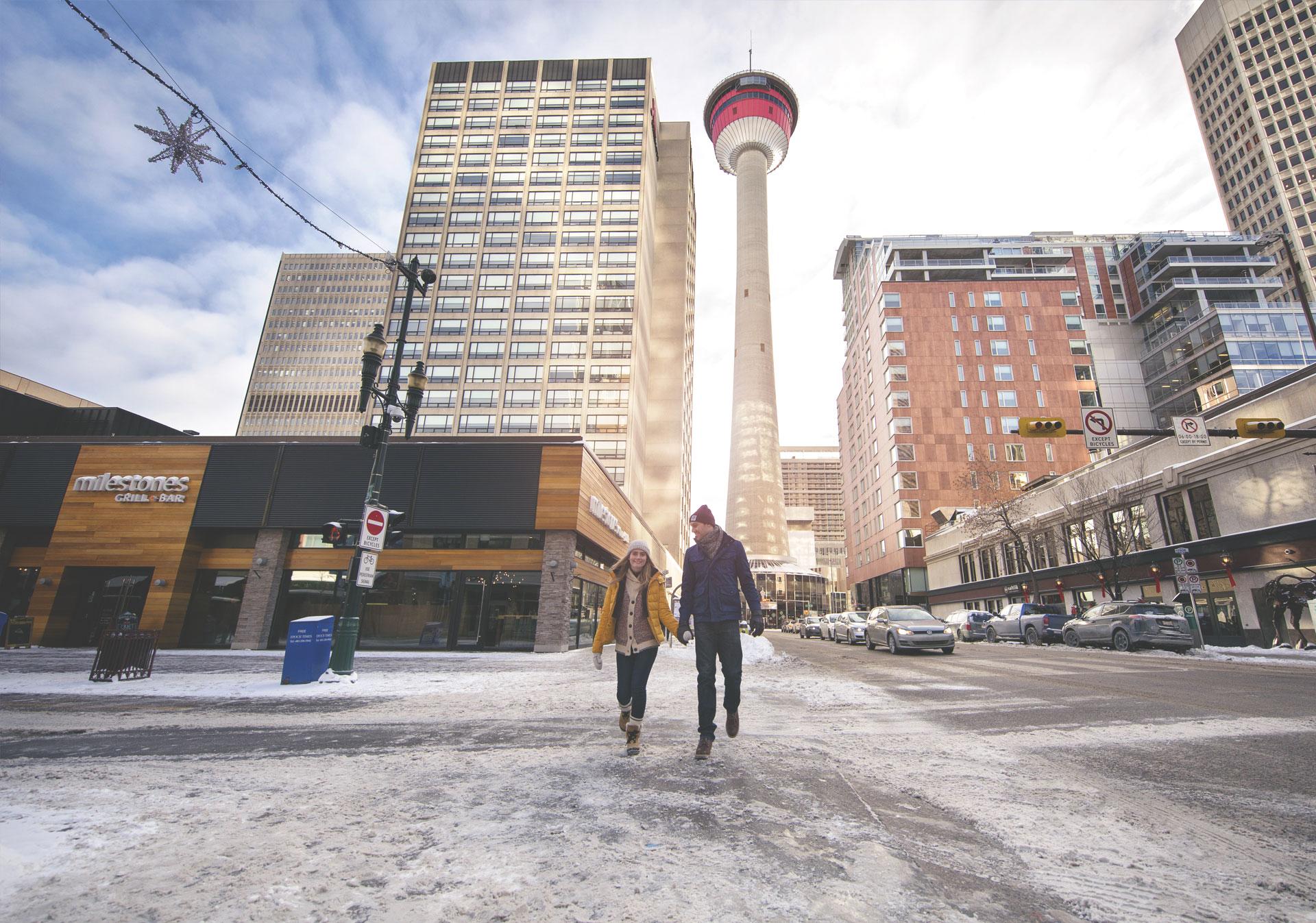 Walking_In_Calgary_Image_Full_Width_003_20181106