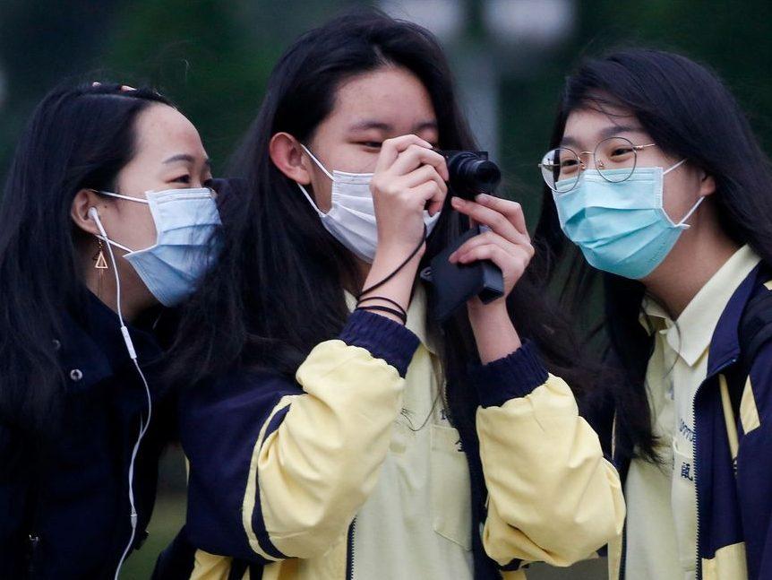 health-coronavirus-taiwan-e1583969863487