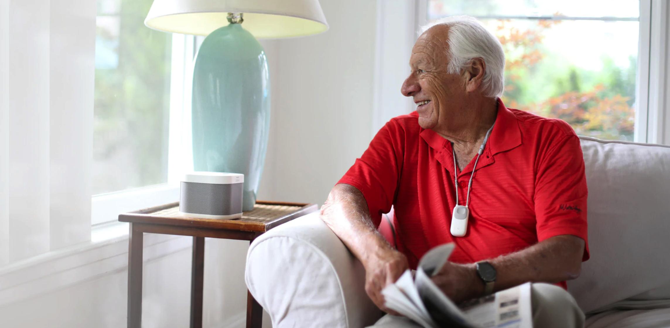 Building-Retirement-Homes-The-Senior-Home-as-a-Smart-Home-Fohlio-Design-Build-Software-cover-2