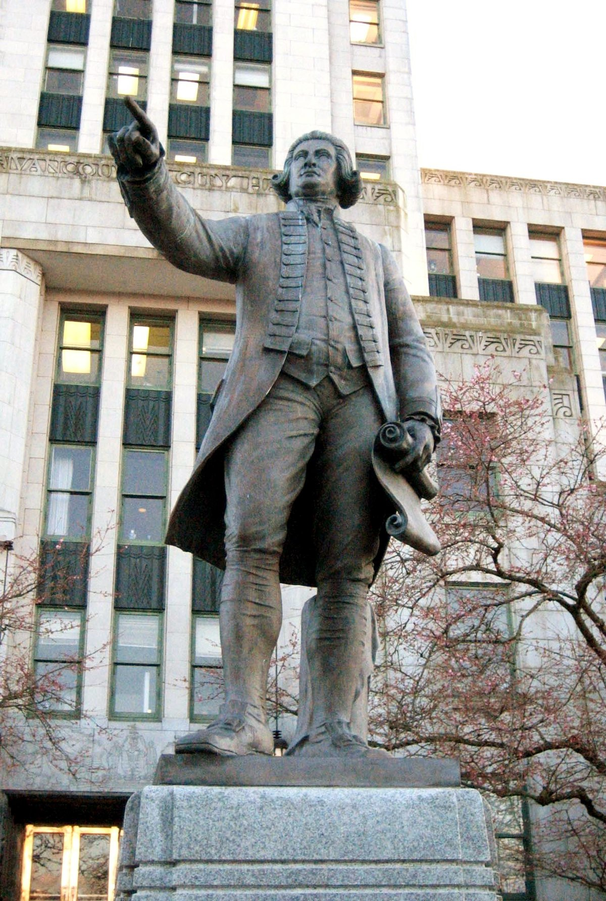 1200px-George_Vancouver_statue