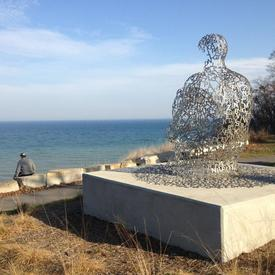 art-milwaukee