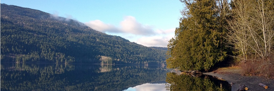 """Featured image for """"Job Jar! Greenways Planner with Trails BC"""""""