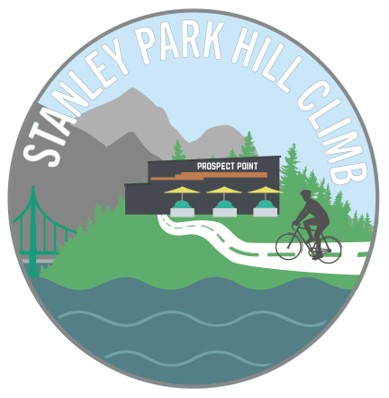 """Featured image for """"How Cyclists Can Save Stanley Park Businesses"""""""