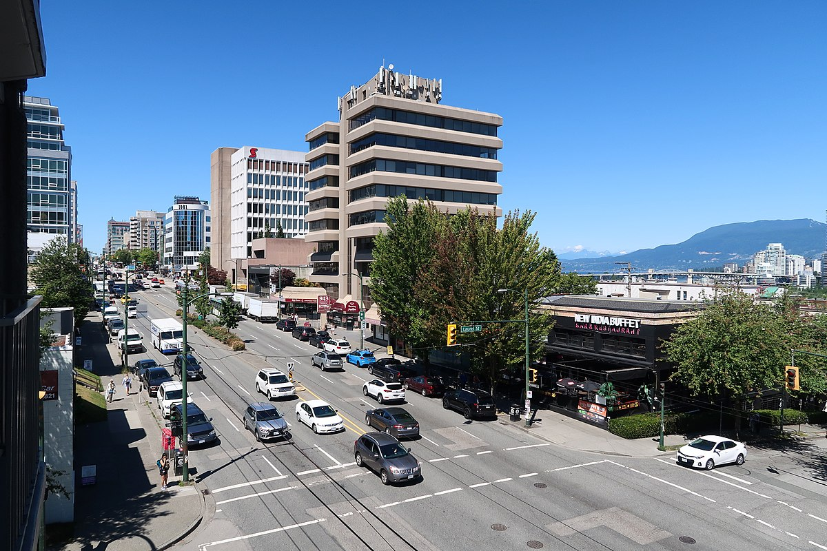 1200px-West_Broadway_Vancouver_BC_2018