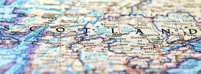 Web_Scotland_iStock_000018394924_Medium