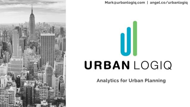 urban-logiq-500-demo-day-batch-20-1-638-1