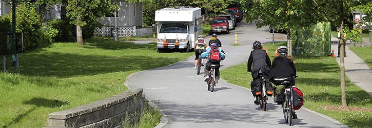 10th-avenue-bikeway-landing