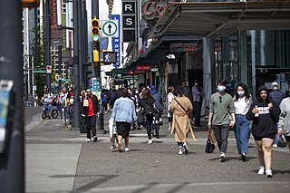 320px-A_Street_Scene2C_City_Centre_Downtown2C_Vancouver_during_coronavirus_pandemic_284992536703229