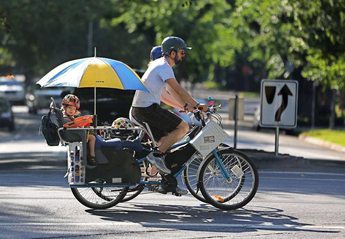 Sacto_Bikes