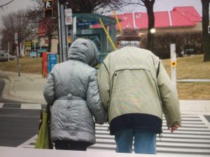 """Featured image for """"No More """"Accidents""""-New Media Guide Avoids Pedestrian Victim Shaming/Blaming"""""""