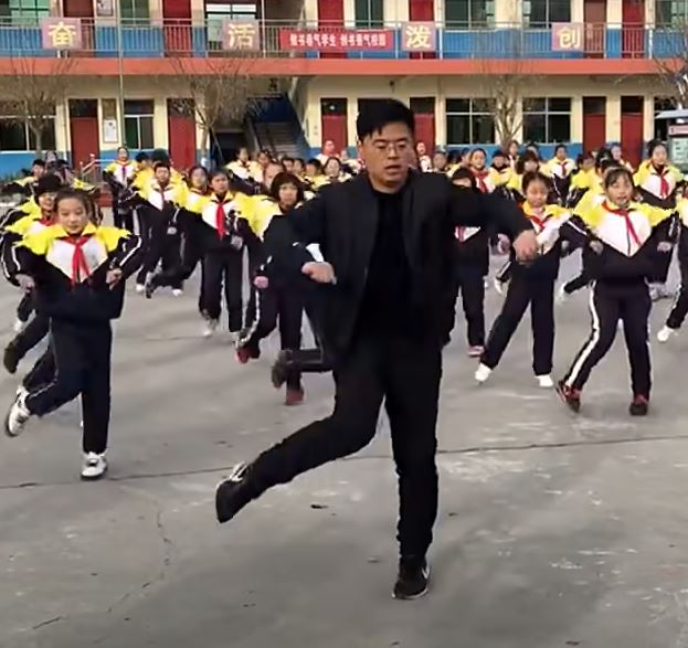 """Featured image for """"The Xiguan Shuffle"""""""