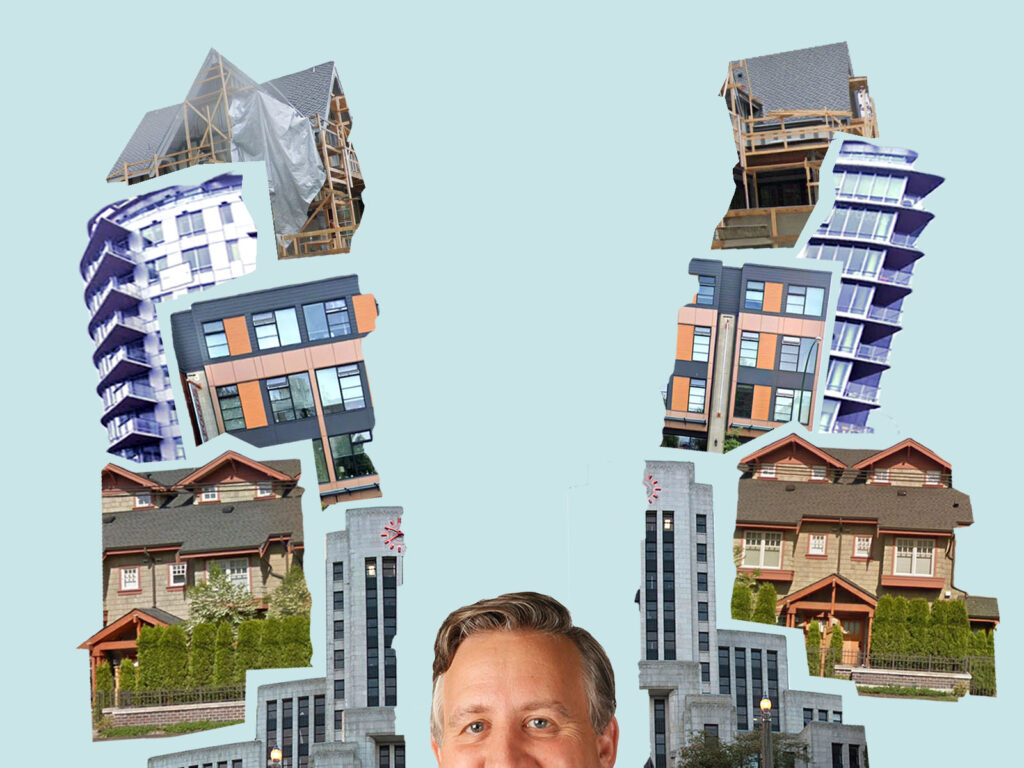 """Featured image for """"An Article of the Year: Doug Ward on Vancouver's Housing Mess and Its Politics"""""""