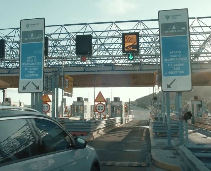 """Featured image for """"Joe Sulmona: Why Tolling is Not Going to Happen in BC"""""""