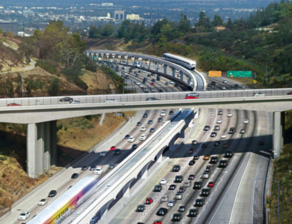 """Featured image for """"SkyTrain for LA?"""""""