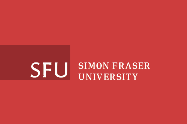 """Featured image for """"SFU Continuing Studies: CITY100"""""""
