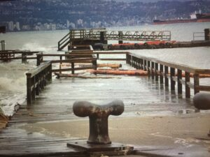 """Featured image for """"Are We Ready for the Half-Meter Sea Rise in Metro Vancouver?"""""""