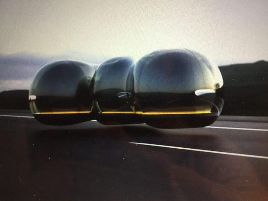 "Featured image for ""Stanley Park &  ""Automobile Bubble Privilege""-David Sadoway"""