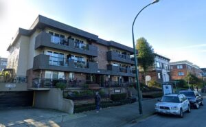 """Featured image for """"Buildings that Changed Vancouver: 2280 Cornwall"""""""