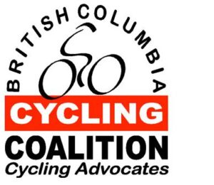 """Featured image for """"Jobs Jar: General Manager for the BC Cycling Coalition"""""""