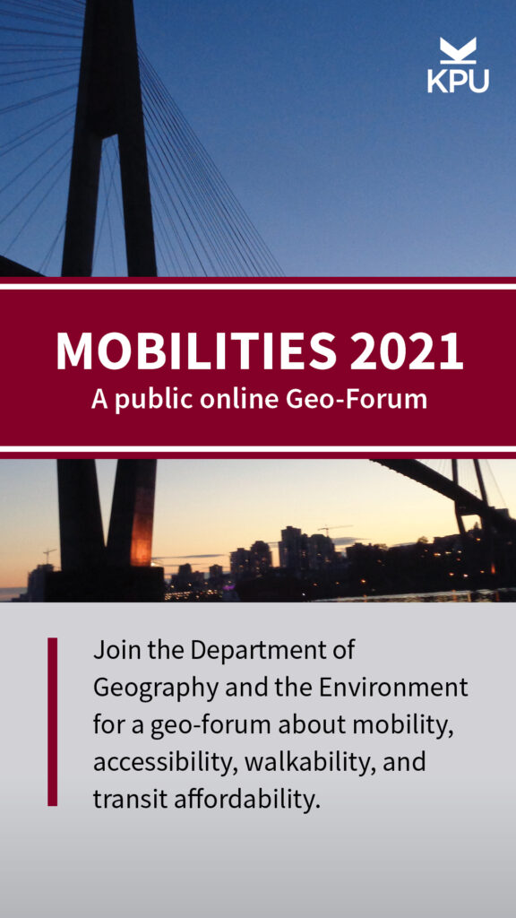 """Featured image for """"Post-Covid Mobility in B.C.'s Fastest Growing Region: Free Webinar"""""""