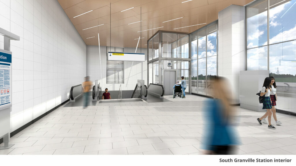 """Featured image for """"Design Theme for the Broadway SkyTrain Stations: Ultra-Bland"""""""