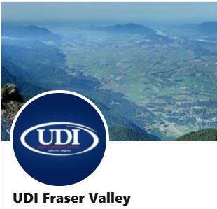 """Featured image for """"UDI Fraser Valley Webinar: The Foreseeable Future – May 6"""""""