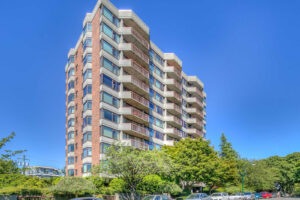 """Featured image for """"The Last Highrise in Kitsilano"""""""