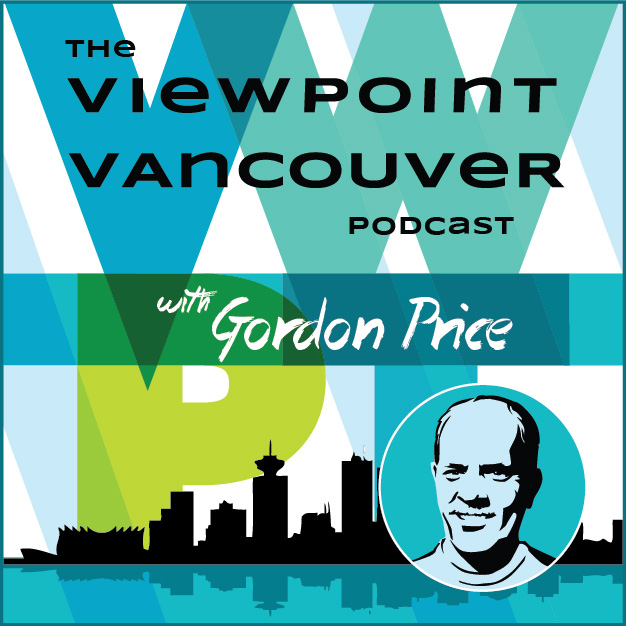 Viewpoint Vancouver Podcast