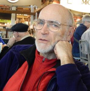 "Featured image for ""In Memoriam: Jack Becker"""