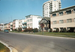 """Featured image for """"The most important housing protections you've never heard of: Kerrisdale in 1989"""""""