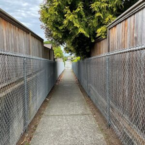 """Featured image for """"Easements, Right of Ways, Delta & Vancouver's Puget Drive"""""""