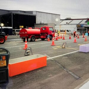 """Featured image for """"Developer Disses Pedestrian Friendly Street  in New Zealand"""""""