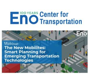 """Featured image for """"Webinar: Todd Litman on New Mobilities – Aug 11"""""""