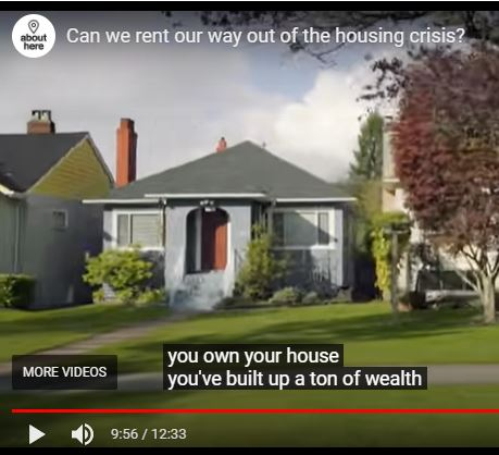 """Featured image for """"Uytae Lee Video: Can we rent our way out of the housing crisis?"""""""