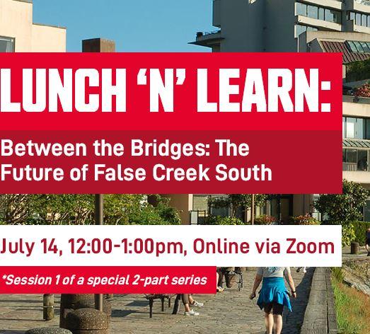 """Featured image for """"Future of False Creek South – Jul 14"""""""