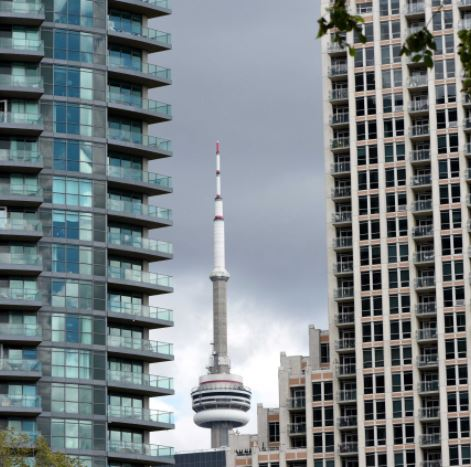 """Featured image for """"The Costs of Inclusionary Zoning in Toronto"""""""