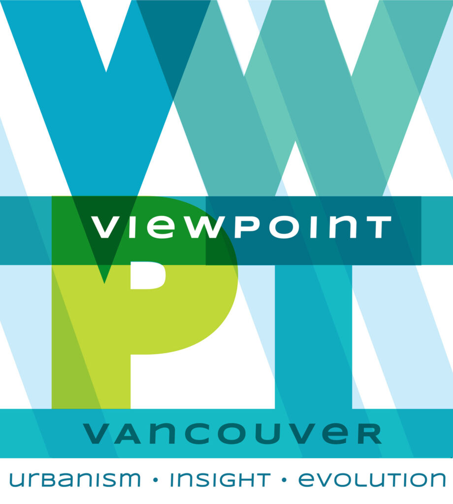 """Featured image for """"Port Says Deeper Fraser River not needed, time to Twin the Tunnel, Nix the Massey Bridge?"""""""