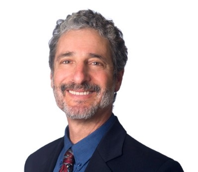 """Featured image for """"Todd Litman: Five Predictions on New Mobility"""""""